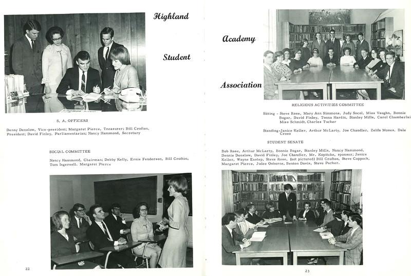 1966 ybook__Page_13.jpg