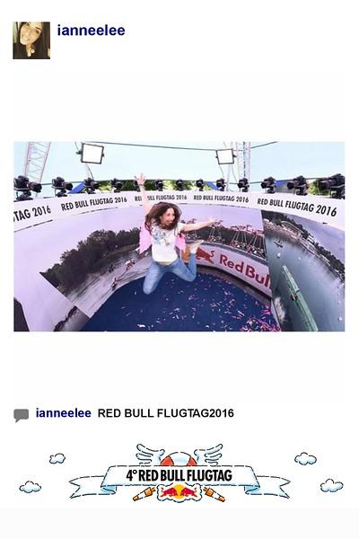 2016-06-19-538611917101033.jpg