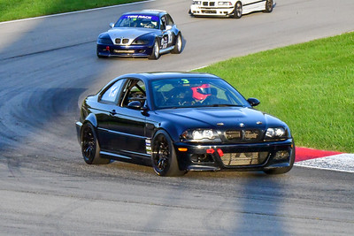 2020 MVPTT Sept Mid Ohio Blu BMW Orange