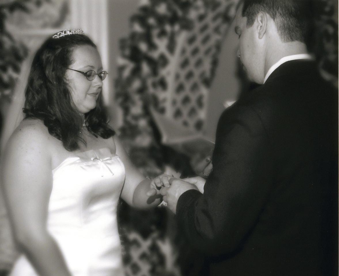 2005 05 01 - Jon and Nikkis' wedding v3 - 047