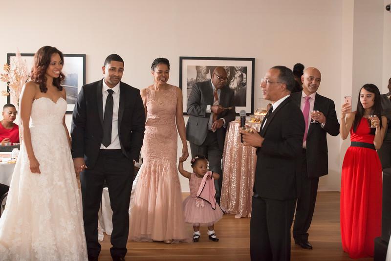 20161105Beal Lamarque Wedding635Ed.jpg