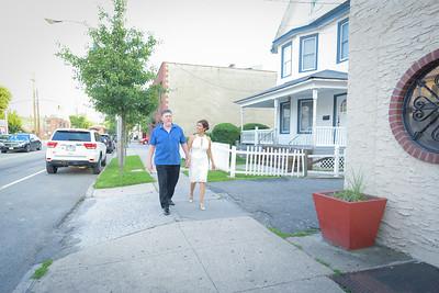 Gail & Steven Lawhorn 6.22.19