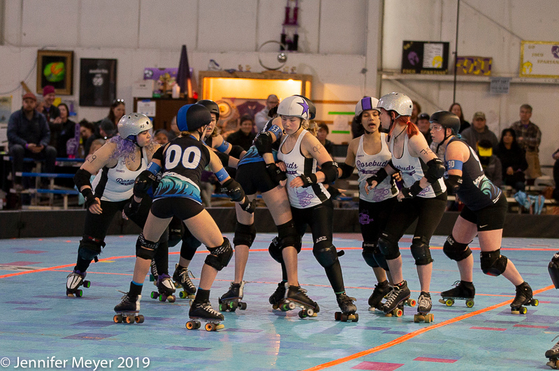 SC Derby Groms vs Rose City 2019-33.jpg
