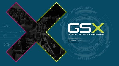 GSX Highlights Tuesday