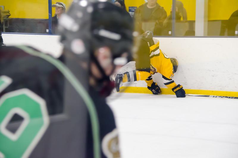 160221 Jr. Bruins Playoff vs. South Shore Kings.NEF-108.jpg