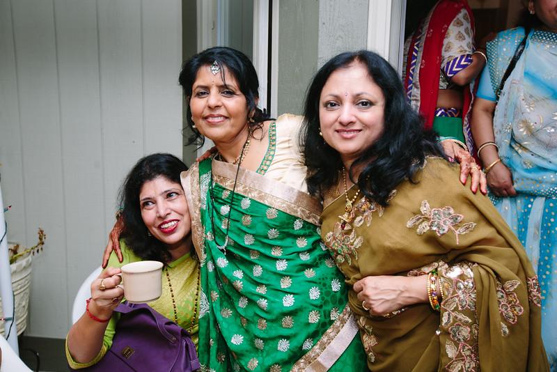 Le Cape Weddings_Preya + Aditya-123.JPG