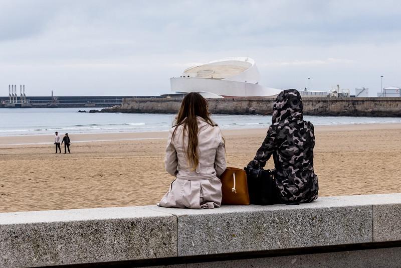 Porto 41-2.jpg