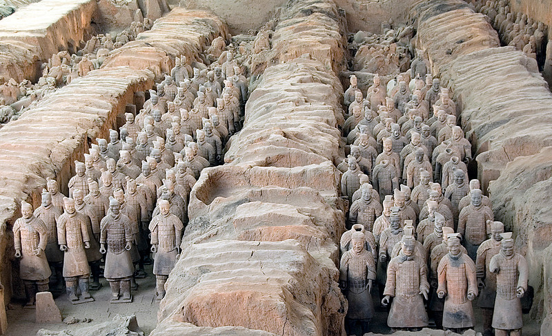 China_Xi'an Warriors-2.jpg