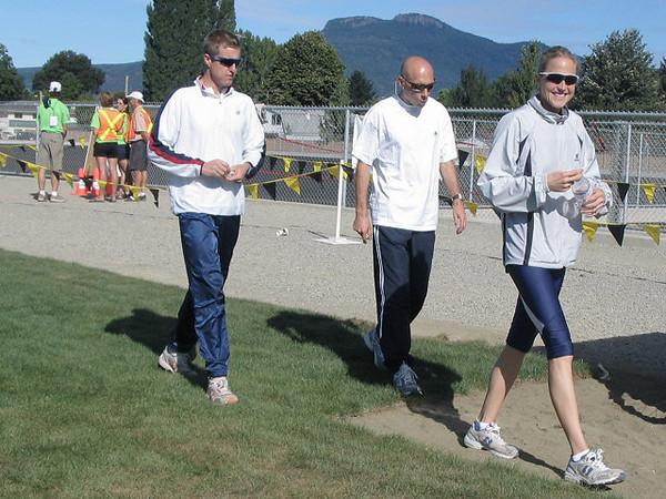 2005 Run Cowichan 10K - img0388.jpg