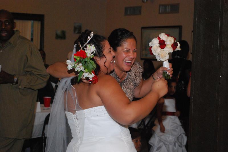 Wedding 10-24-09_0595.JPG