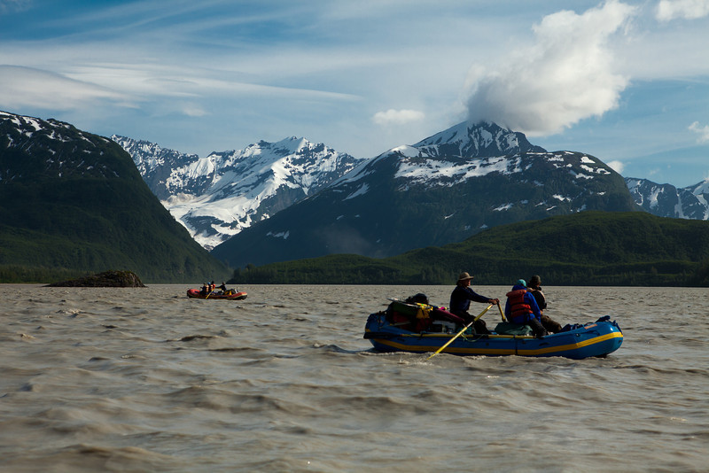 Alaska Copper River-9282.jpg