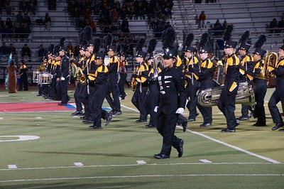 2015 Marching Band - see https://robin-iwai.smugmug.com/MVHSSpartanMarchingBandandColo/MVHS-MB-15