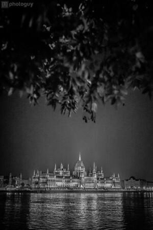 20141012_BUDAPEST_HUNGARY (40 of 42)