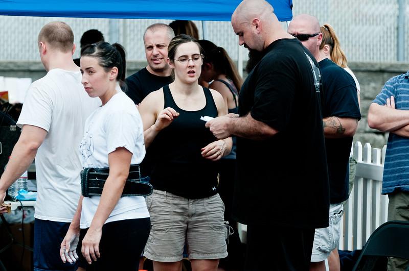 TPS Strongman 2011_ERF6648