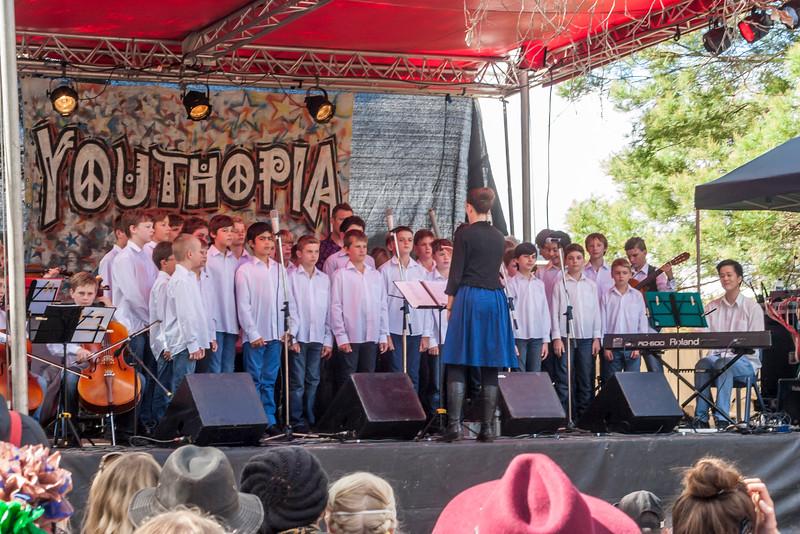 12Apr2015_Fairbridge Festival_0704.jpg