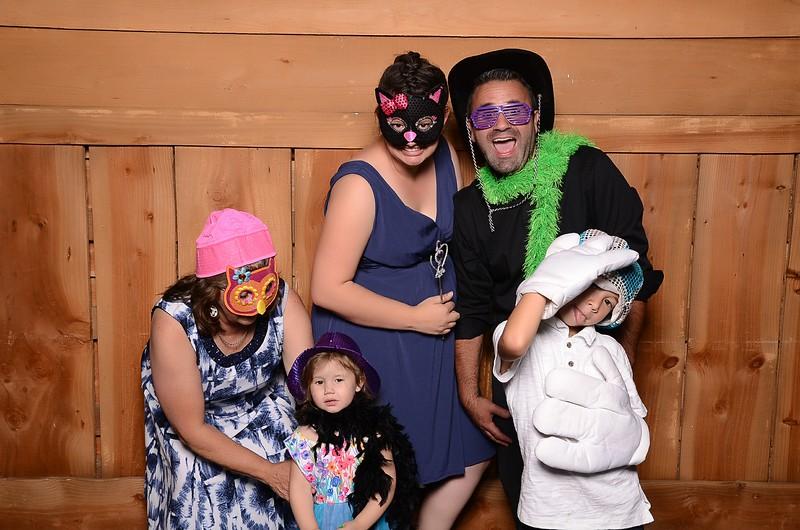 20160731_MoPoSo_Wedding_Photobooth_JeffYvonne-100.jpg