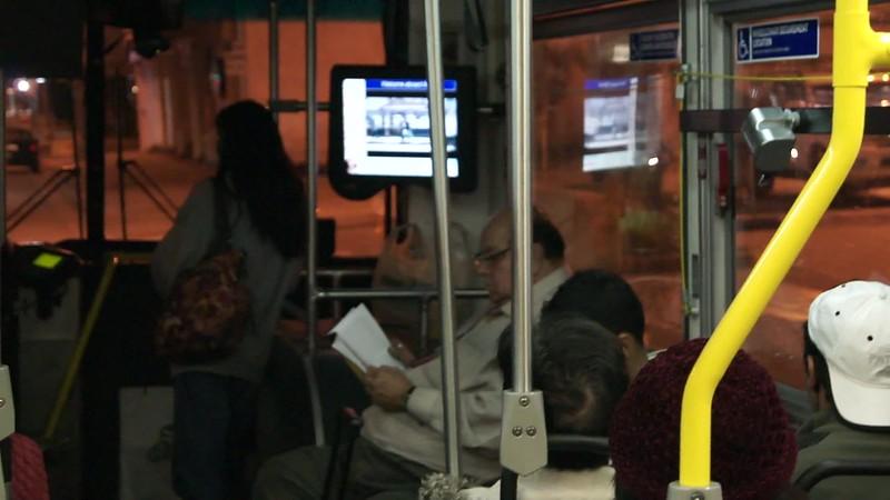 2011-02-24 _OTW_InBus04.MP4