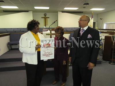 03-30-15 NEWS Women in Worship
