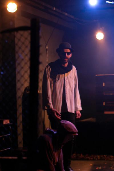 Allan Bravos - Fotografia de Teatro - Indac - Fronteiras-599.jpg