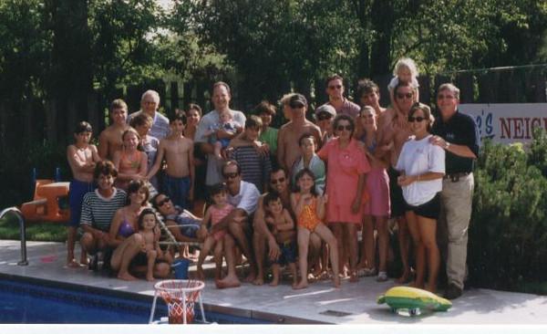 Family_Reunion_98.jpg