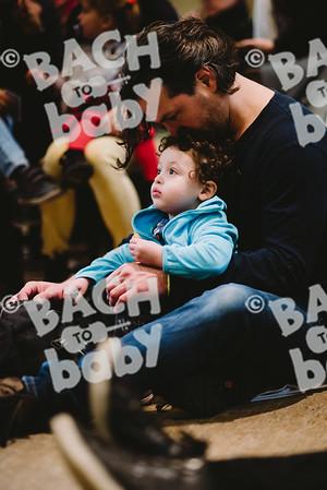 © Bach to Baby 2018_Alejandro Tamagno_RegentsPark_2018-04-28 007.jpg