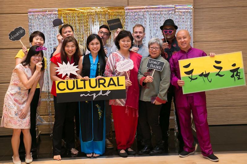 CulturalNight2017-0017.jpg
