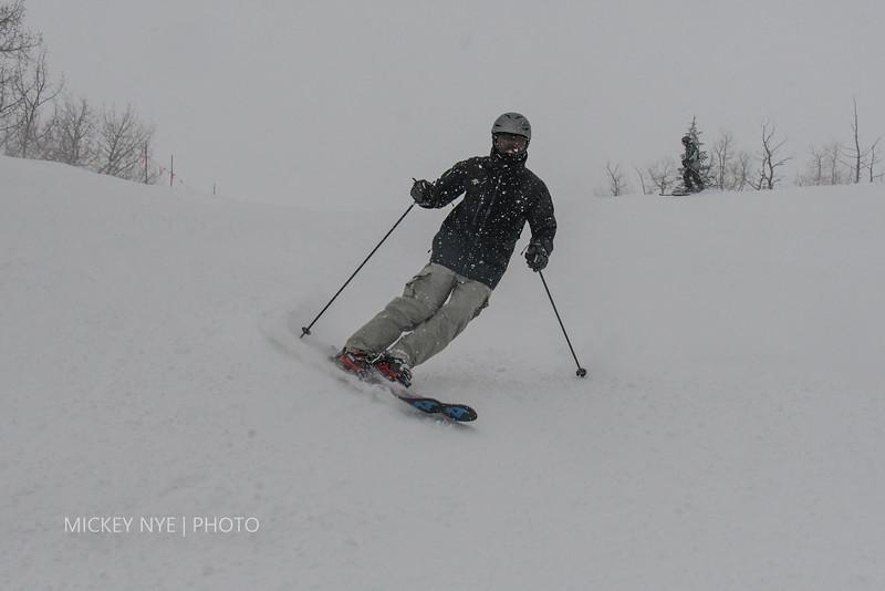 012320 Ski Camp Day2-0929.JPG