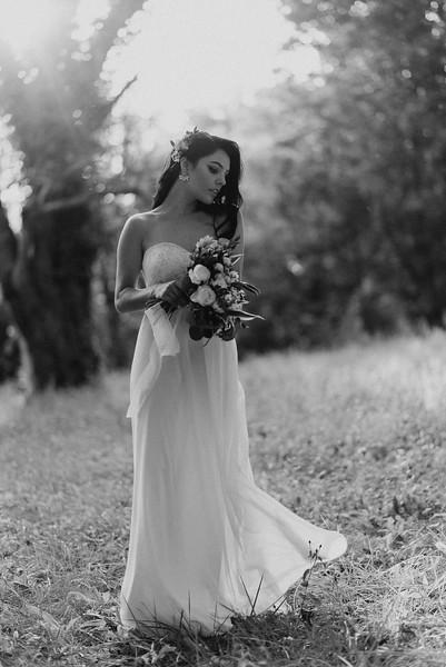 Nunta la Vila Florica -90.jpg