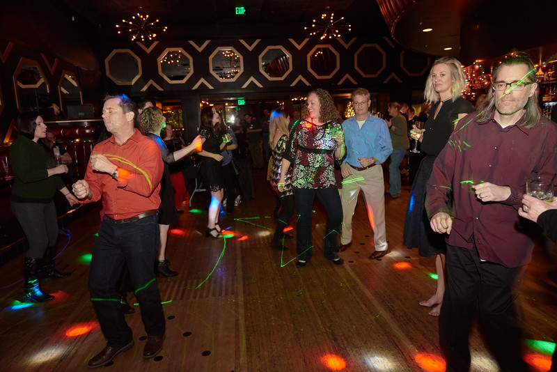 Catapult-Holiday-Party-2016-250.jpg