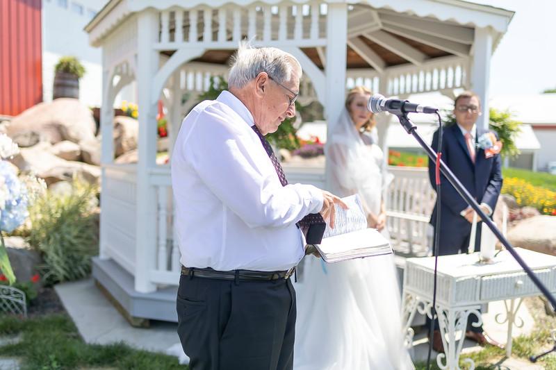Morgan & Austin Wedding - 190.jpg