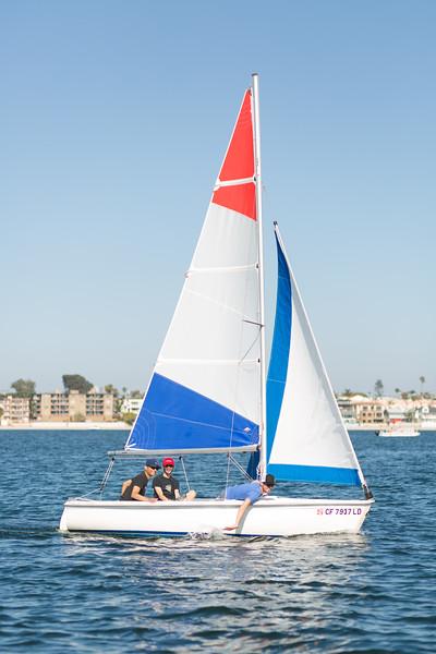 SmugMug San Diego.2017.Sailing Regatta-84.jpg