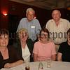 Jim, Sally,Margaret Pearce, Eugene Boyle, Geraldine Byrne and Maitta Mc Mahon. 06W31N64