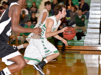 Hokes Bluff v. Wellborn, December 27, 2012