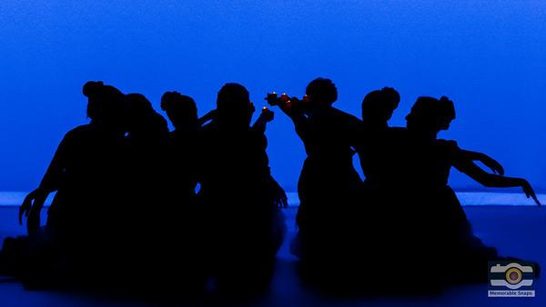 TNF_Dance_Highlights