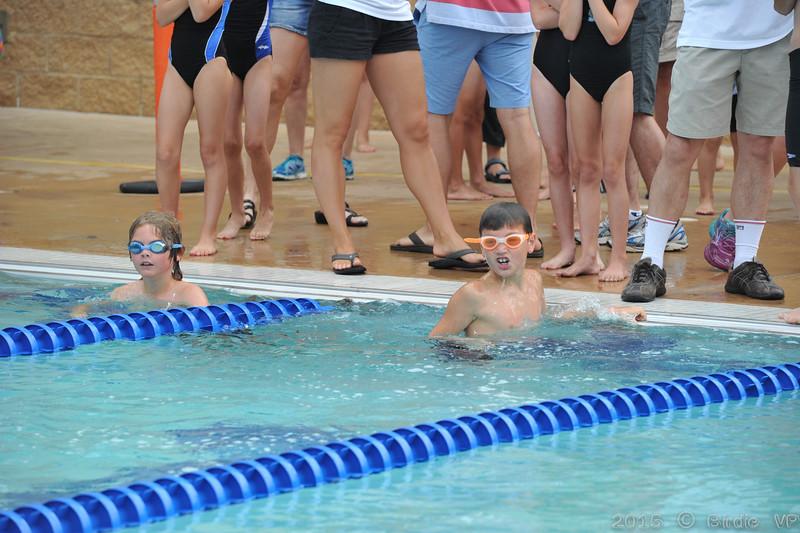 2015-06-20_HAC_SwimMeet_v_Westminster@HAC_HockessinDE_060.jpg