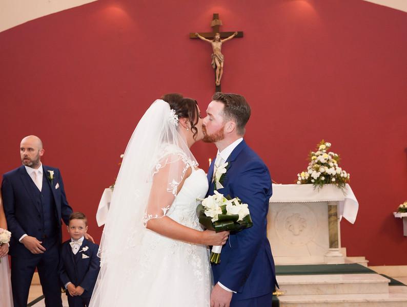 wedding (320 of 788).JPG