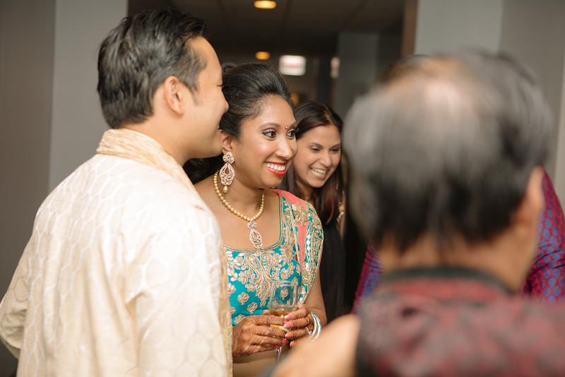 LeCapeWeddings_Shilpa_and_Ashok_2-131.jpg