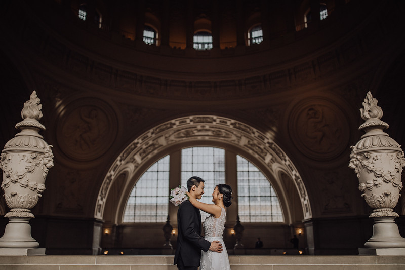2018-01-02_ROEDER_JasonJennifer-SanFrancisco-CityHall-Wedding-CARD1_0027.jpg
