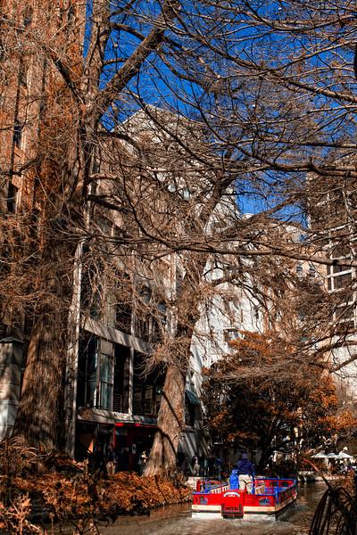 San Antonio 40.jpg