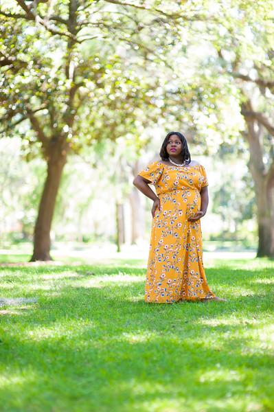 Denise Iris Maternity30.jpg