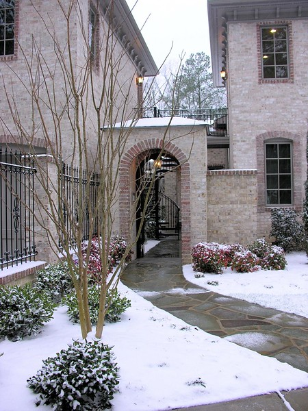 Chapel_Hill_snow__Jan_2007_006.jpg