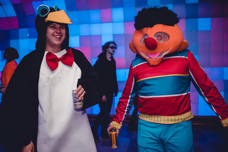 Pittsburgh Event Photographer - Spirit - Halloween Party 2019 106.jpg
