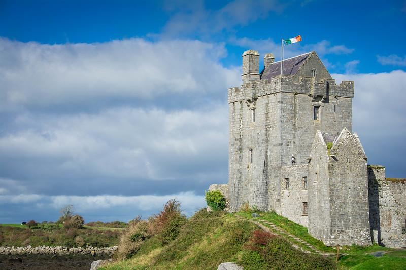 Ireland362.jpg