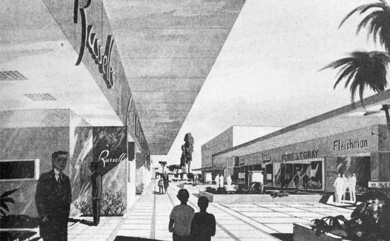 1950-1027-CityCentertoRegionalMall-339.jpg