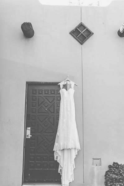 J+C Wedding-20.jpg