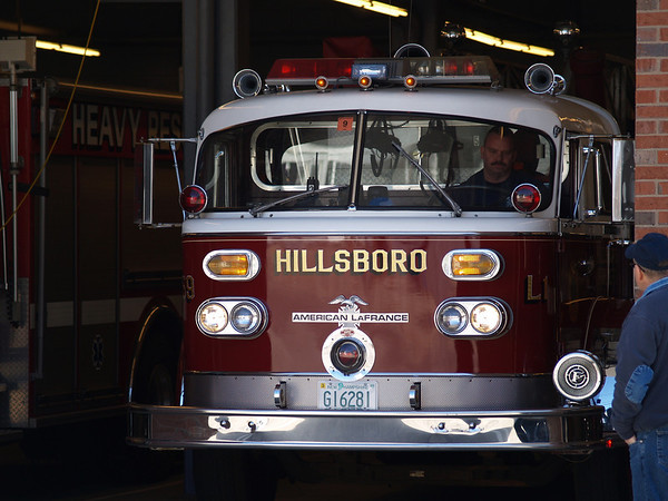 Hillsboro, NH 59Ladder1
