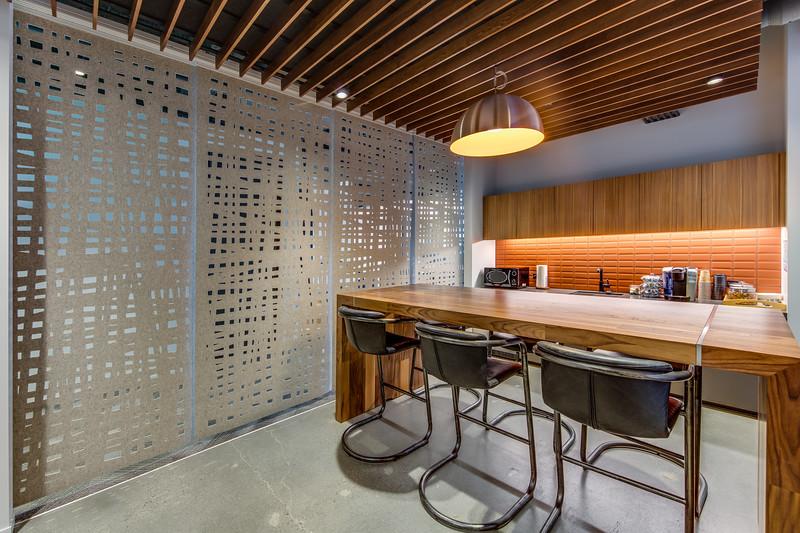 Lounge_L39-IMG_1790_enf.jpg