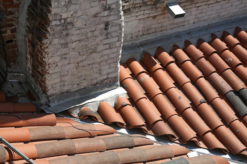 aug 16 - rooftop.jpg