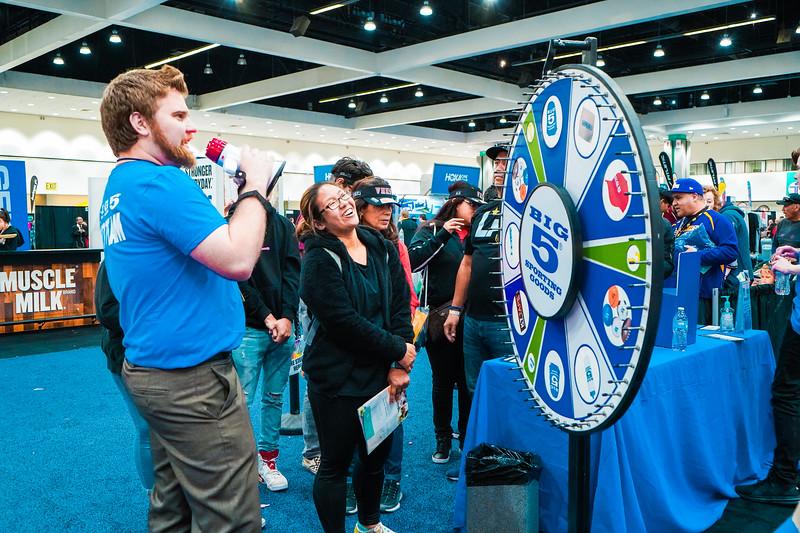 SPLAM Expo Day 1-227.jpg