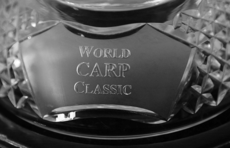 World-Carp-Classic-Madine-3.png
